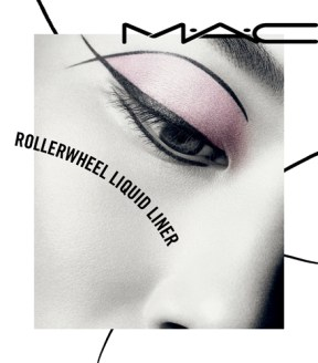 MAC_ROLLERWHEELLINER_BEAUTY