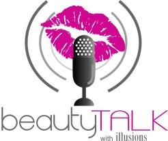 BeautyTalk Logo