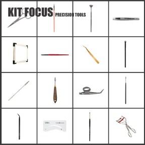GRID_Tools1