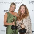 Commercial and Music Videos - Best Makeup Kerry Herta, Sherri Lawrence