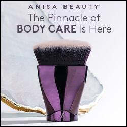 anisa beauty brush