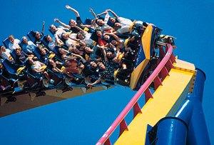 rollercoaster-handsup