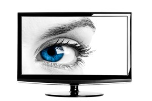 eye on tv