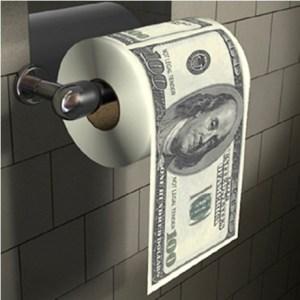 100-bill-toilet-paper