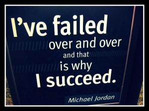 failure-quote-michael-jordan