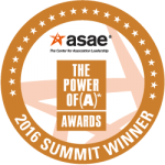 POA-Summit-Award-Badge-WEB
