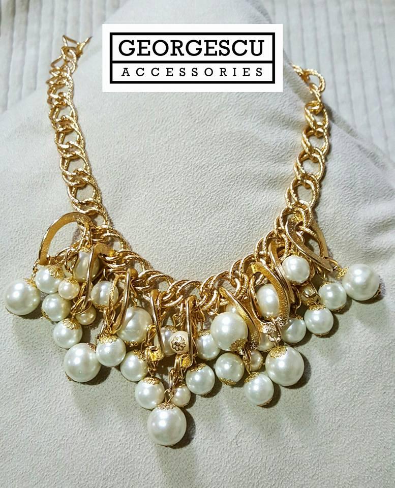 Handmade Designer Jewelry Fashion Style Guru Fashion