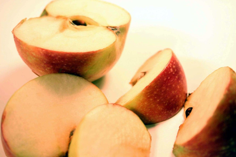Appleslices