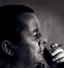 Herbal Smoking Blend Recipe