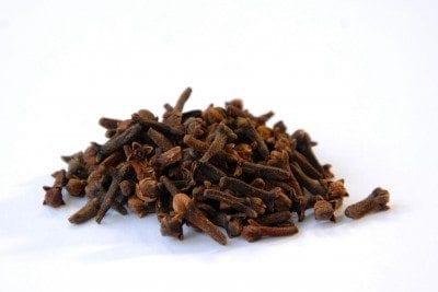 Dry Socket – Herbal First Aid