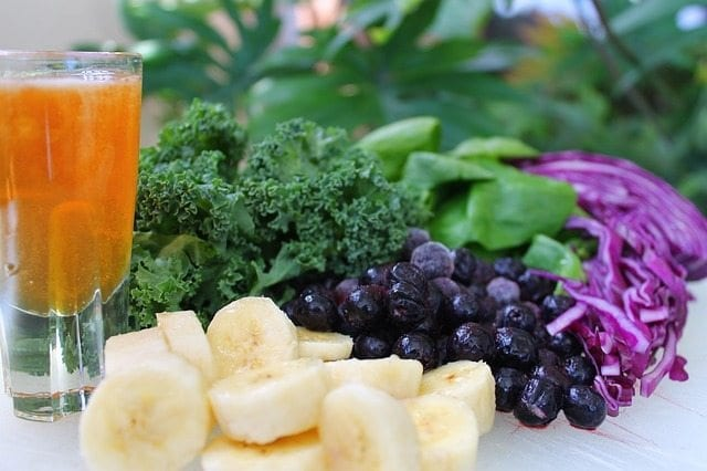 Show 27: Fall Cleanse And Herbal Detox For Body, Mind, Soul