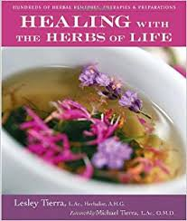 healing-with-herbs-life