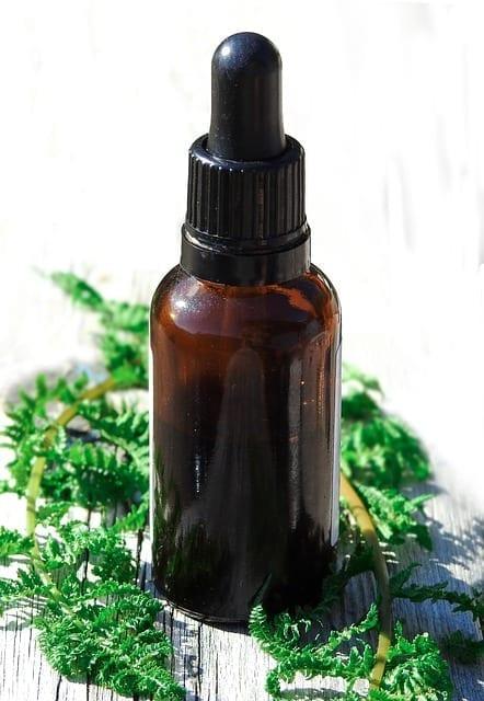 Terpinen-4-ol In Tea Tree Oil – How It Works
