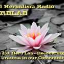 Show 153: Herb Lab – Recovering From Trauma In Our Community