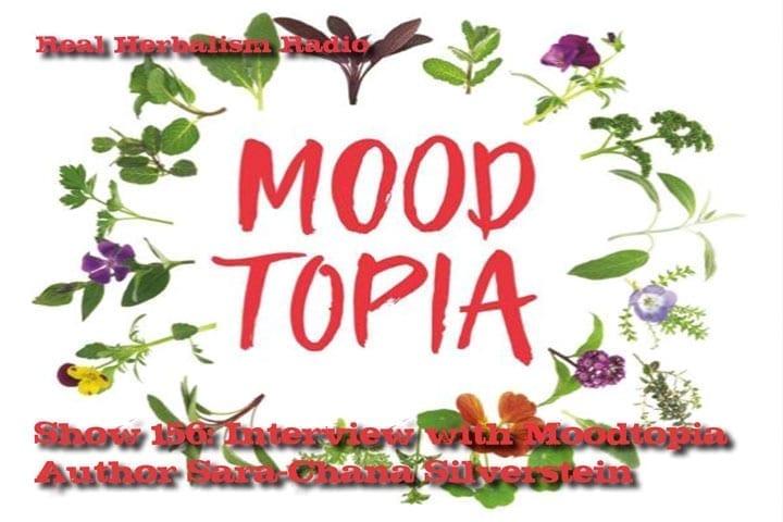Show-156-Mootopia-Sara-Chana-Silverstien