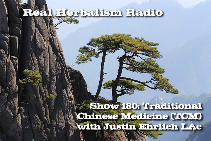 Show-180-Traditional-Chinese-Medicine-Justin-Ehrlich