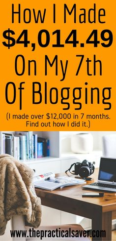 how-i-made-4014-49-on-my-7th-month-of-blogging