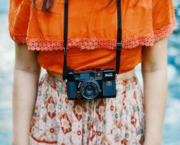 How To Start A Fashion Blog In 15 Minutes Or Less