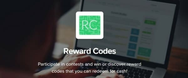 vindale research review reward codes-min - Copy