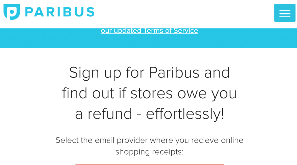paribus review paribus reviews 2017 is paribus legit reddit