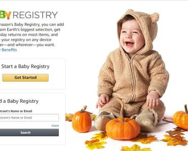 amazon gift registry free money now get money in your bank account now free
