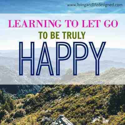 Be Happier Now: Live a More Positive & Fulfilling Life