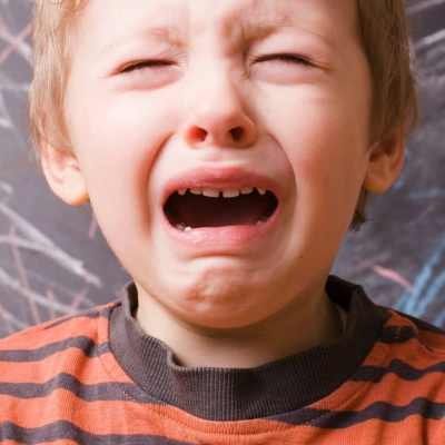 The Best Approach to Defusing a Tantrum (That Actually Works)