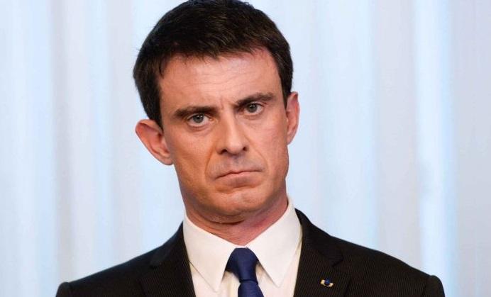 Valls, MeltingBook.com - ThePrairie.fr !