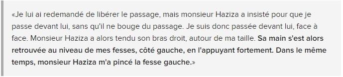 Témoignage Astrid de Villaines, Buzzfeed - ThePrairie.fr !