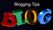 best blogging-tips
