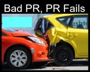 bad-pr-pr-fails