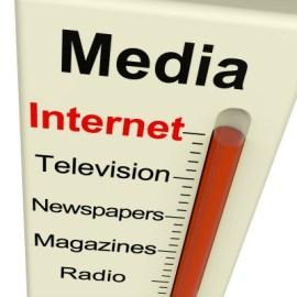 media & journalism