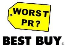 Poor employee communication gets bad PR