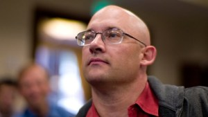 NYU Prof Clay Shirky has useful views on curation