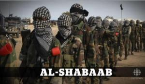 Militant group Al-Shabab claims responsibility