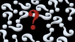 Many questions about Google+ PR fail