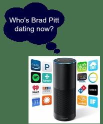 chatbot-news