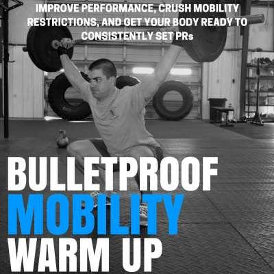 bulletproof-mobility