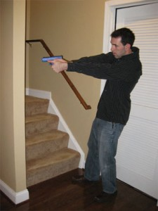 how-to-safely-clear-your-home-author-slightly-leans