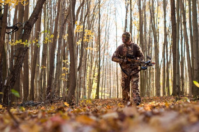 12 Crossbow Dos and Don'ts - The Prepper Journal