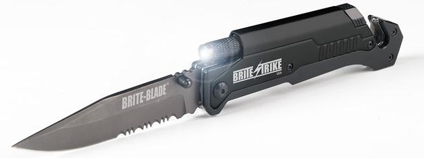 Brite-Blade TLSK