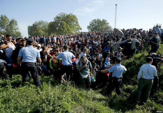 MigrantCrisis1