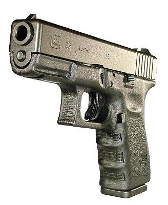 Picture_1_handgun