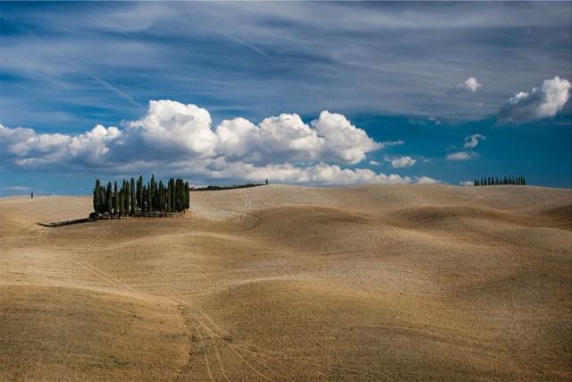 landscape-692191_960_720