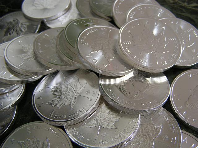money-506847_640