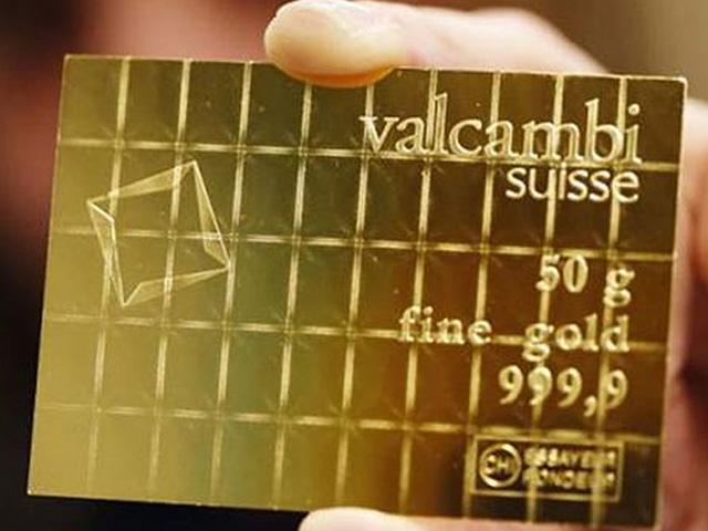 SuisseCreditCard