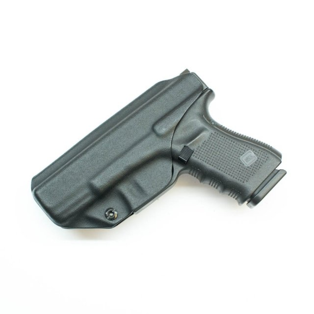 Glock 19/23/32 Holster - Tulster Profile Holster IWB