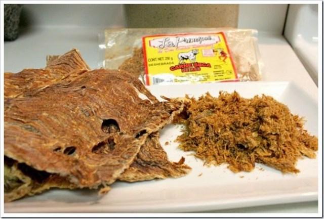PJ - Carne seca dry meat jerky[4]_thumb[3]