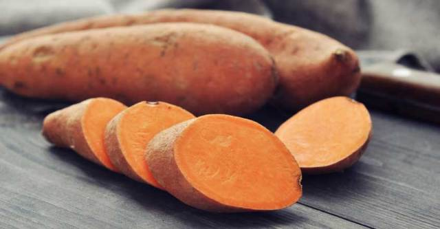 recipe-oh-so-sweet-potatoes