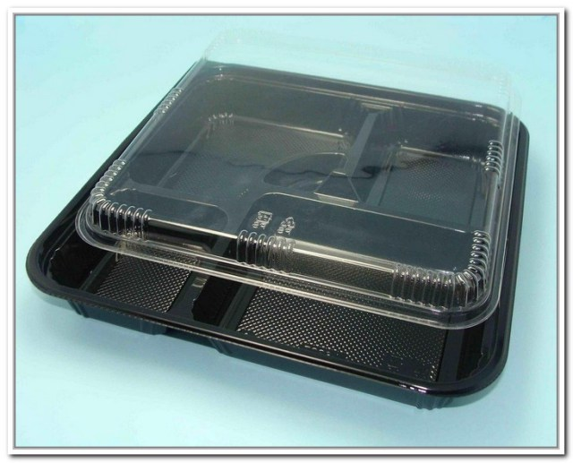 disposable-plastic-containers